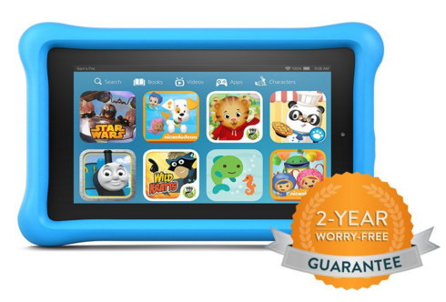 Amazon_Kids_Tablet
