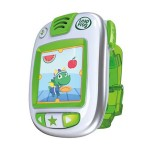 LeapFrog Activity Tracker Band pet
